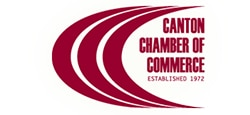 canton-chamber-of-commerce