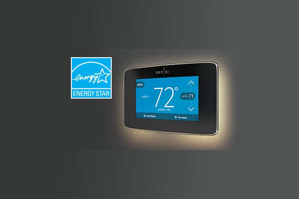 Improve Energy Efficiency With the Right Thermostat