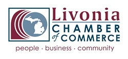livonia-chamber-of-commerce