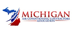 michigan-air-conditioning-contractors-association