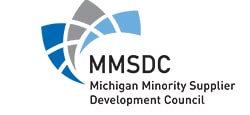 michigan-minority-supplier-development-council