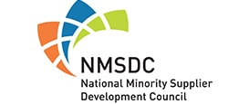 national-minority-supplier-development-council