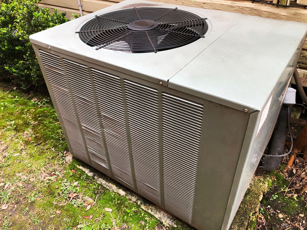 Signs That You Need a New HVAC System